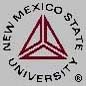 New Mexico State University at Carlsbad